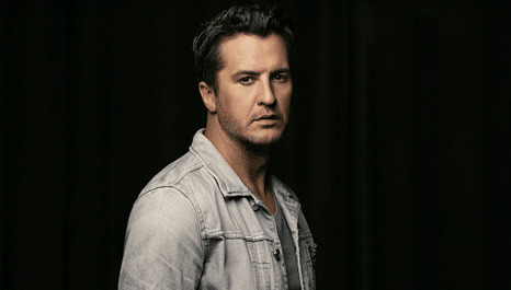 Luke Bryan Bound for the 'American Idol' Judges Table