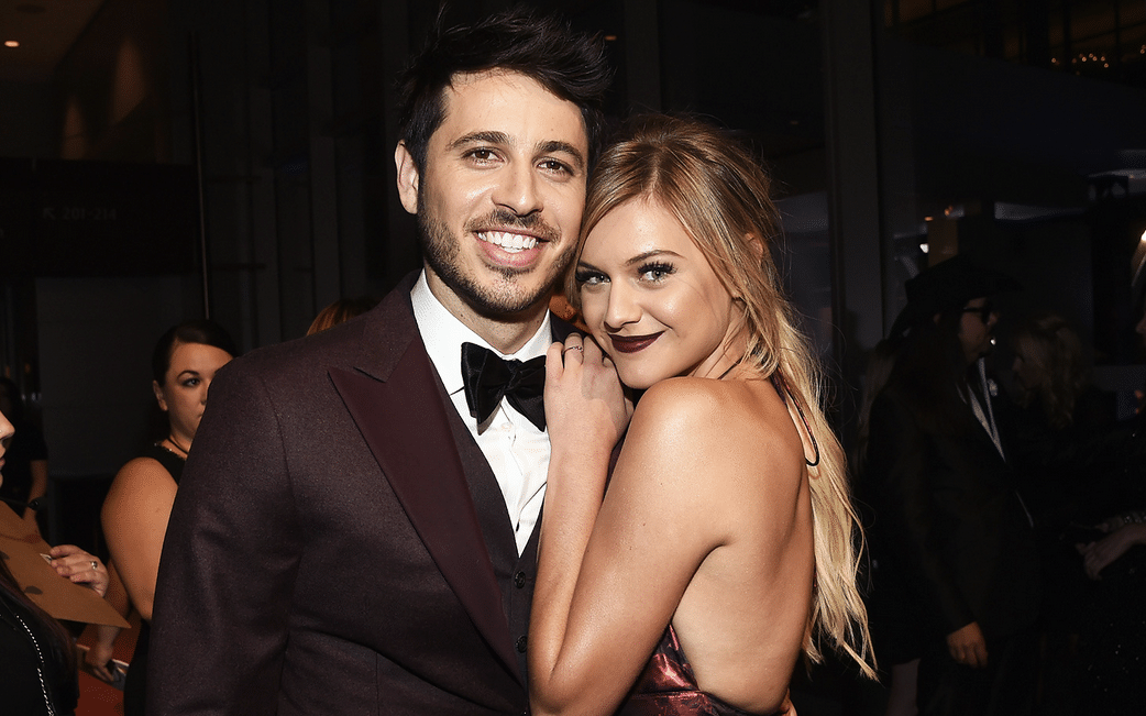 Kelsea Ballerini is Getting Married This Weekend