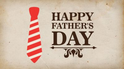 Happy-Fathers-Day-Main-881x496