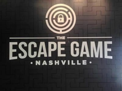 the-escape-game-400x300