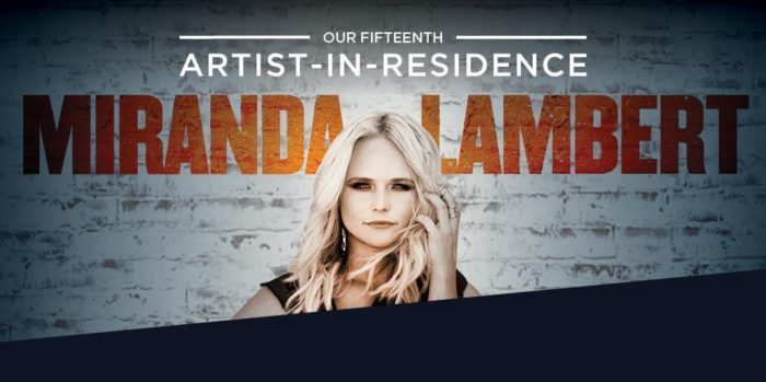 miranda-lambert-country-music-hall-of-fame