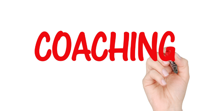 What is Dissertation Coaching And Should You Use It?