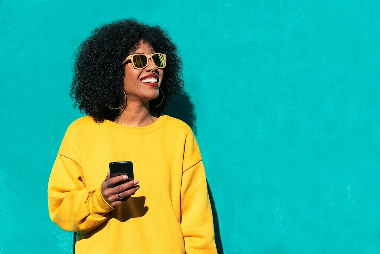 Best free dating apps over 40