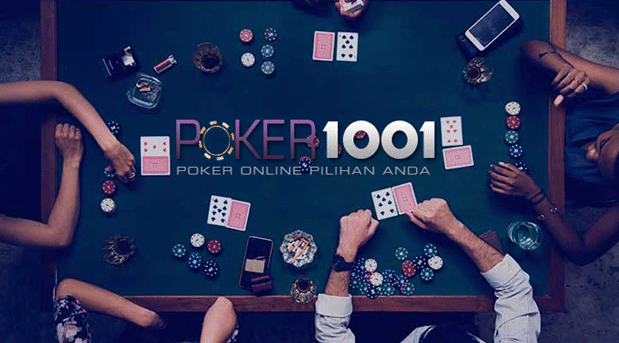 Important Things to Know Before Making Cash by Playing Online Poker