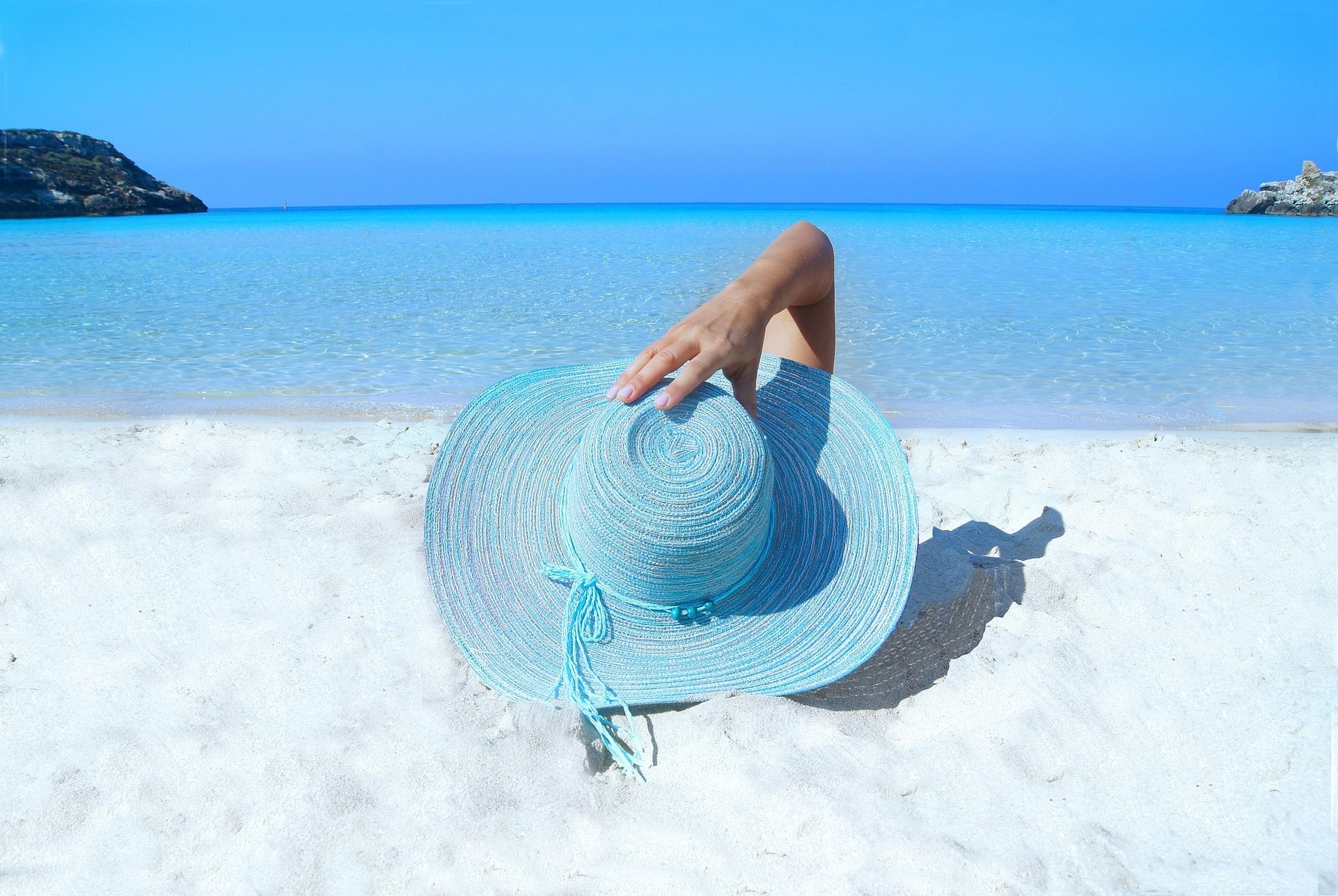 Tips To Make The Most Of A Short Vacation