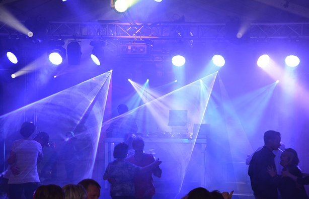 Nightclubs in Los Angeles: 5 Cool Spots for Young Travelers