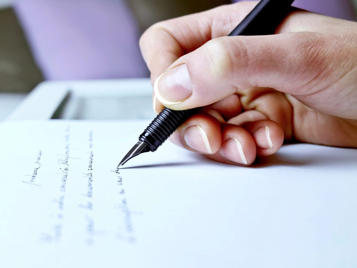 How to Improve Quality of Your Essays
