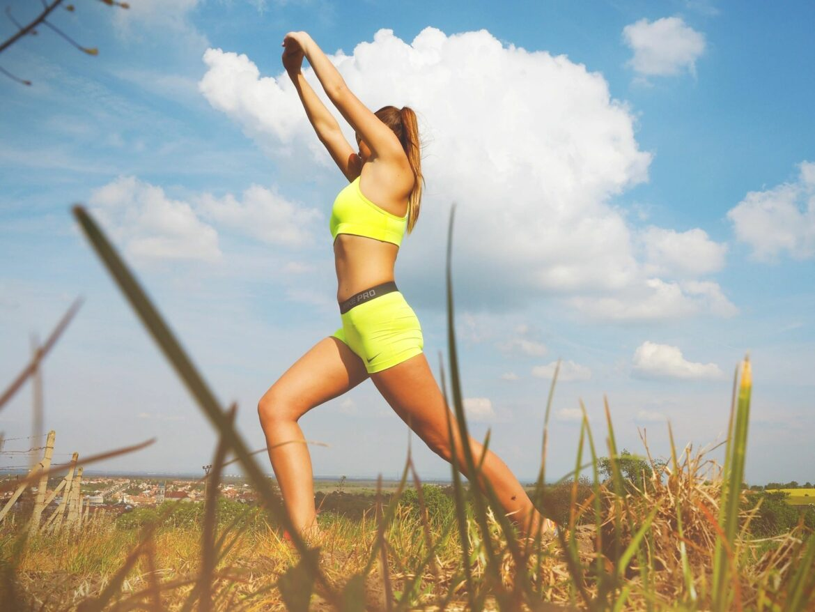 Excellent Ways to Use Music for a Better Workout