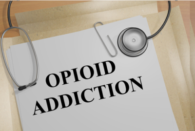 It Got Better: 3 Opiate Addict Stories with Happy (And Sober) Endings
