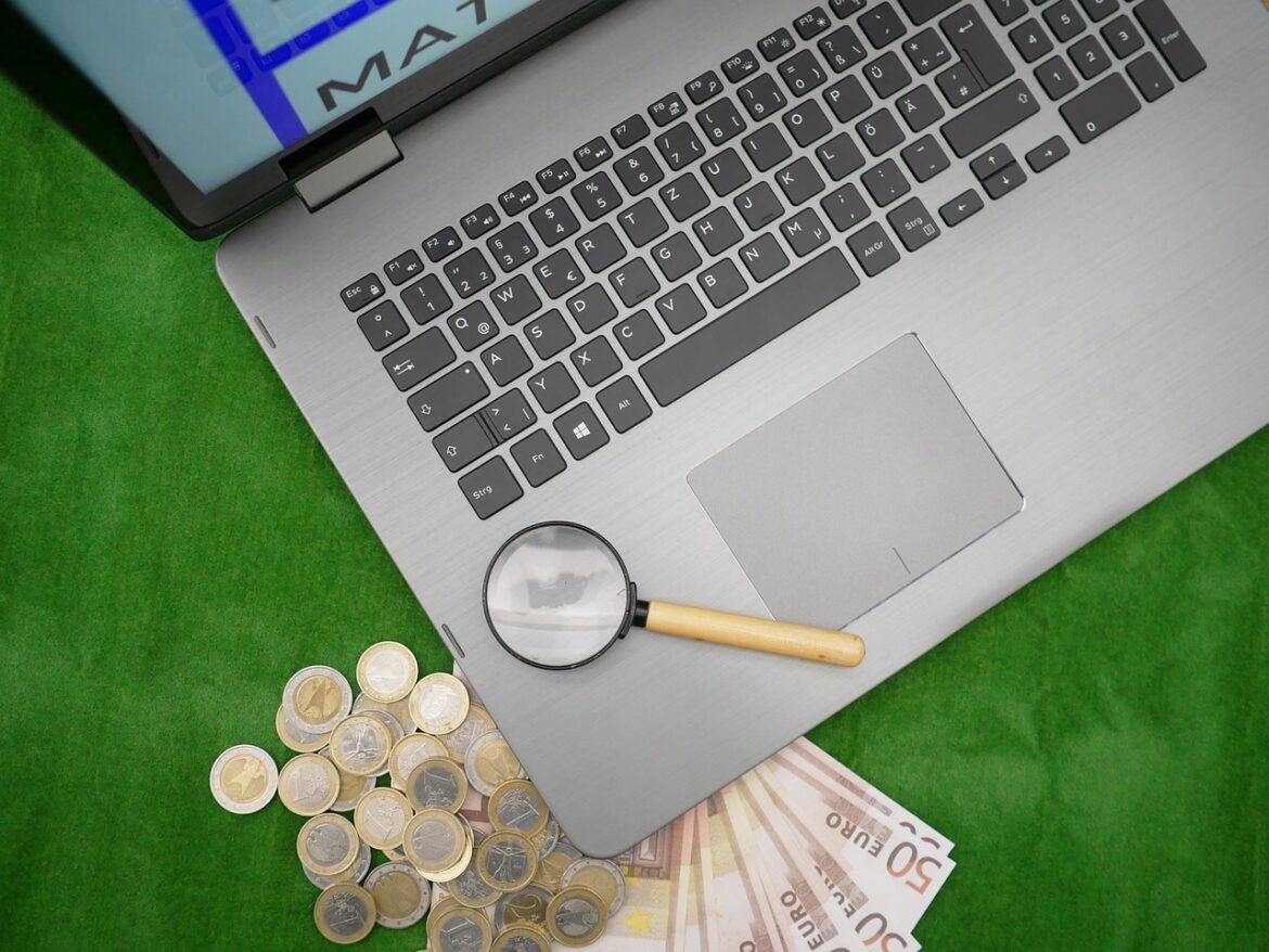 Why Sports Investors Need Good Sports Betting Money Management Skills