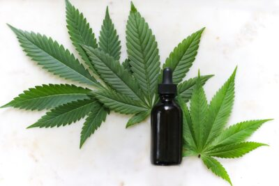 How CBD Oil can Improve the Blood Circulation?