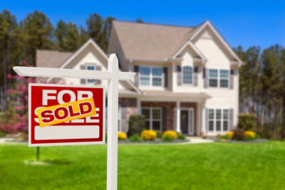 Factors to Consider While Choosing looking for a Houses for Sale