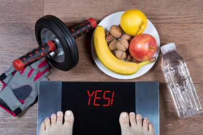5 Money-Saving Benefits That Come from Losing Weight
