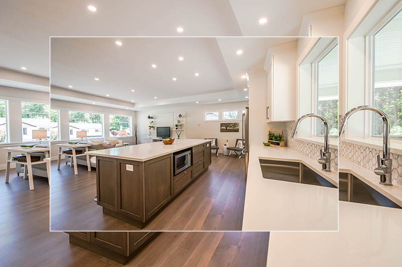Granite vs Marble: Which is more expensive?