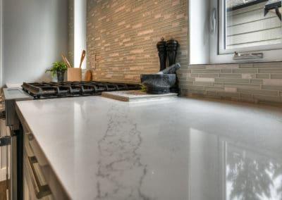 Granite Countertops - 1507 Shorncliffe Rd.LG 07