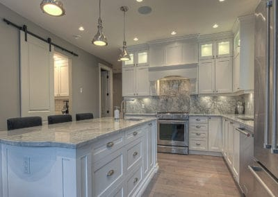 GRAY WITH GREY CHAIRS Exotic Stone countertop company2017-12-11 14.14.07