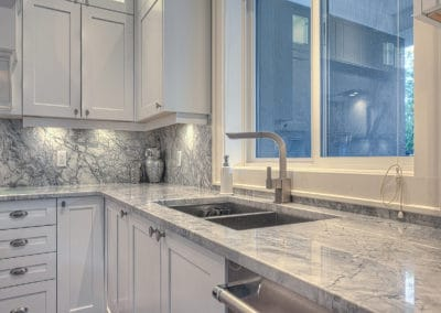 GRAY WITH GREY CHAIRS Exotic Stone countertop company2017-12-11 14.14.58
