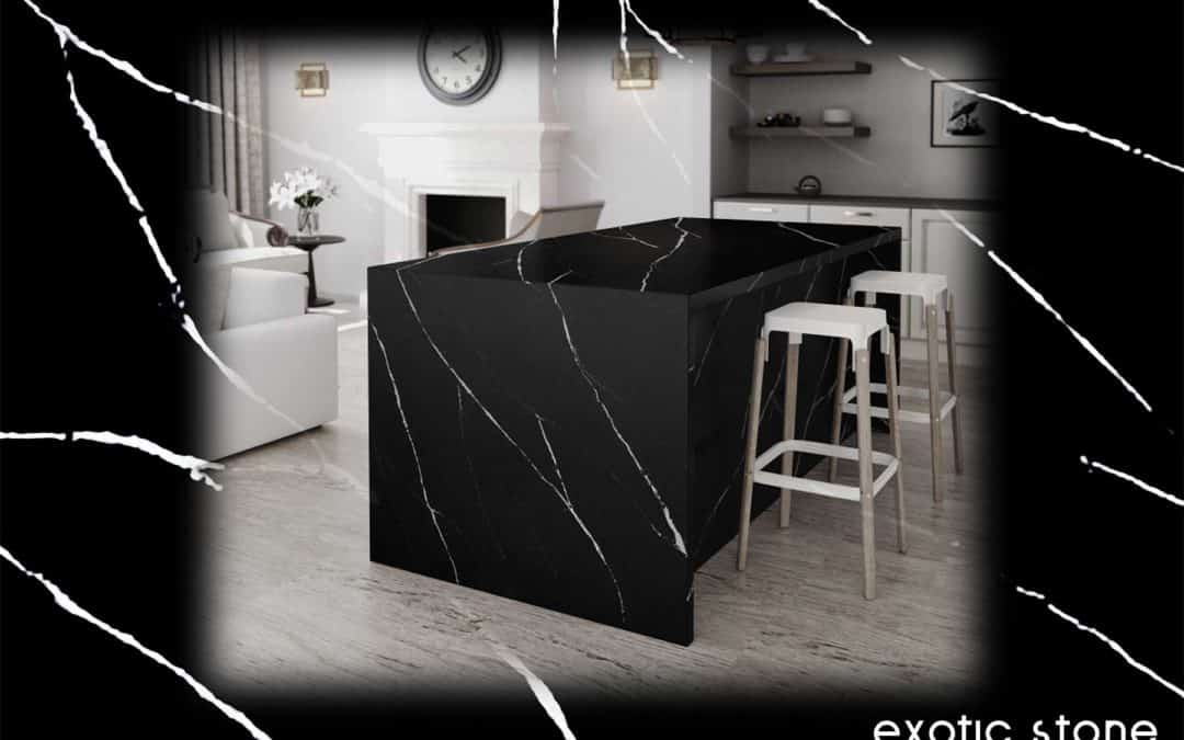 Quartz Countertops For Your Next Project
