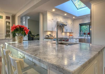 xmas kitchen- Exotic Stone countertop company2017-12-11 15.13.11