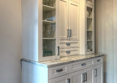 xmas kitchen- Exotic Stone countertop company2017-12-11 15.16.20