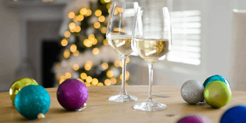 4 Tips for holiday entertaining in your kitchen