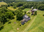 1289 Church Rd, Orrtanna, PA 17353-11