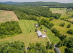 1289 Church Rd, Orrtanna, PA 17353-15