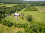 1289 Church Rd, Orrtanna, PA 17353-16