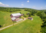1289 Church Rd, Orrtanna, PA 17353-20