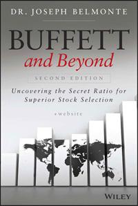 Buffett and Beyond Book