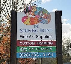starv-art-sign