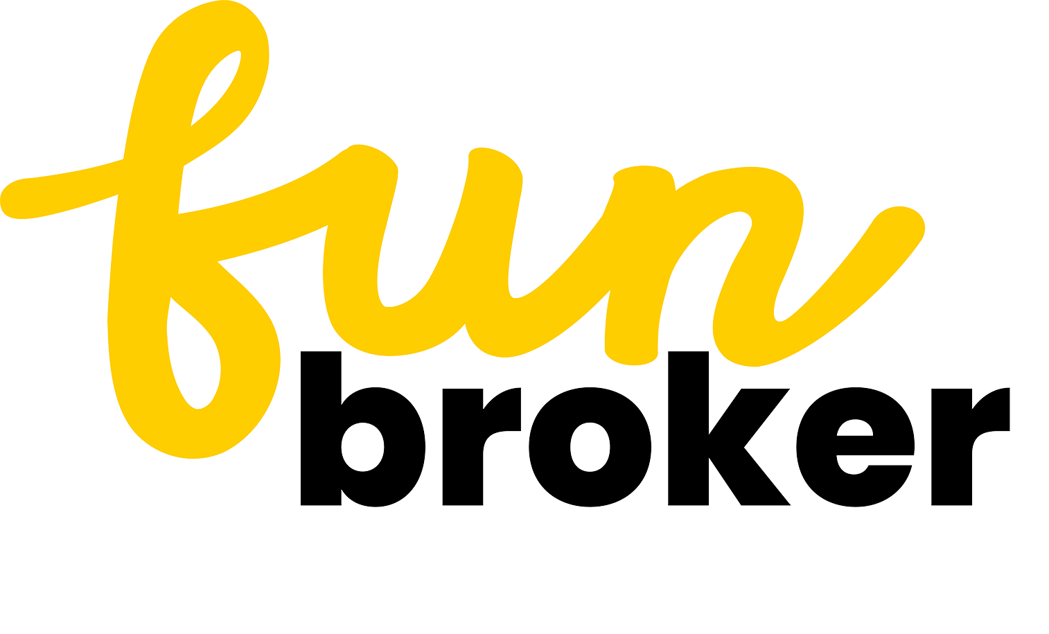 Fun Broker