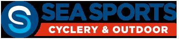 SeaSportsLogo-WEB2