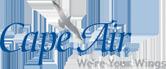 Cape Air - Airline