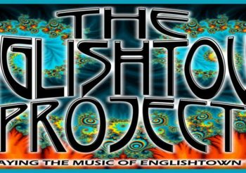 The Englishtown Project 77