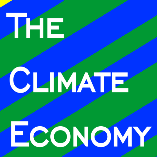 The Climate Economy
