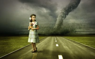 Climate Change and Behavioral Health