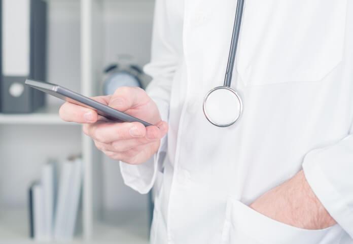 health software