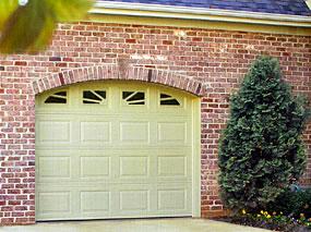 Amarr Doors Design
