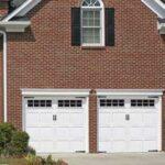 500 Classic™ Garage Doors