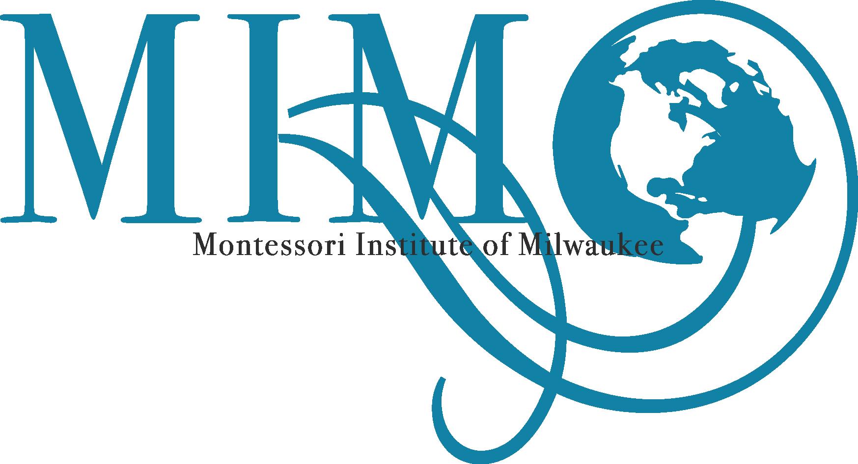 Montessori Institute of Milwaukee
