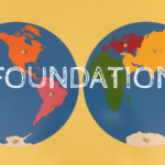 Foundation Course Fees