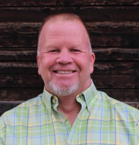 Bryan Kissner