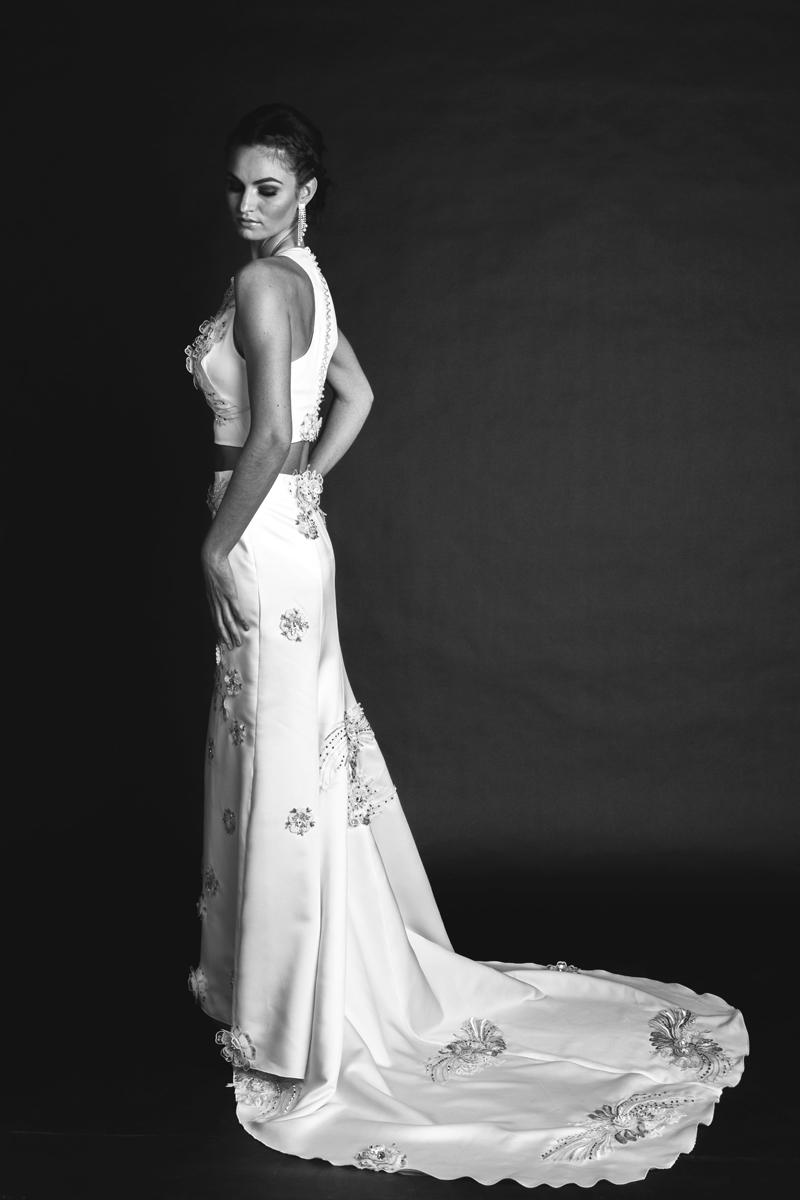Bridal_9