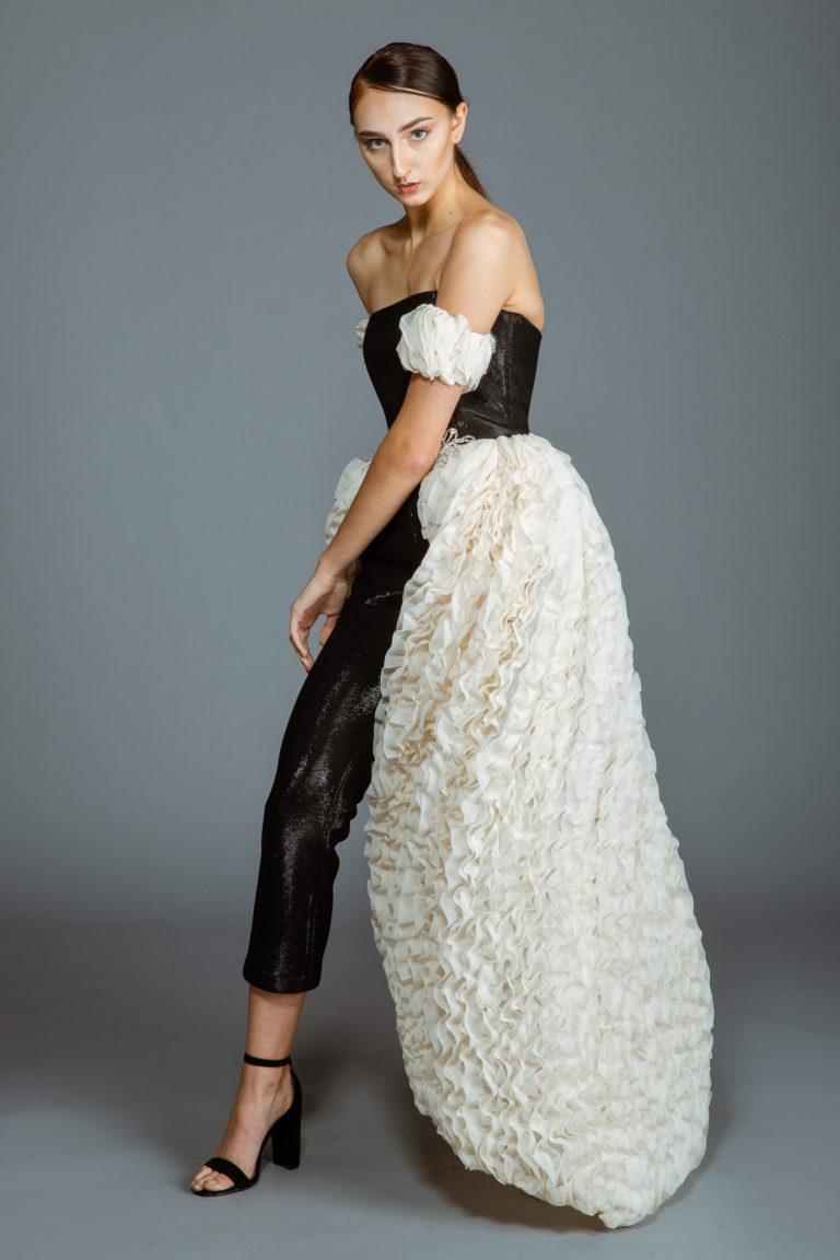 RC Caylan Atelier | Fashion Designer