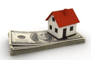 What is the best price for my house?