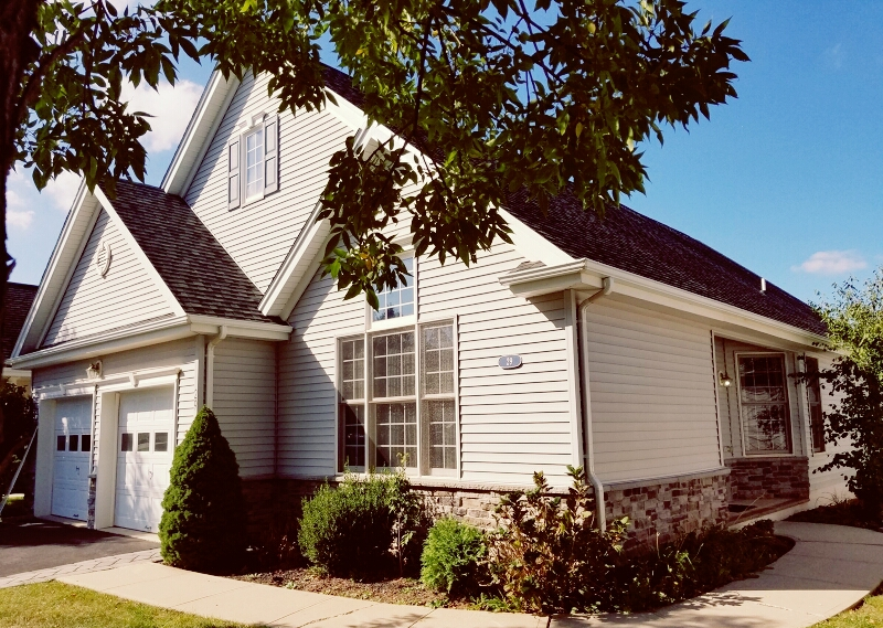 29 Constitution Way, Franklin Township<br />Sold $430,000