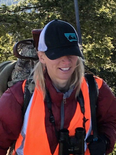 Elk Hunting Best Fall Season Training