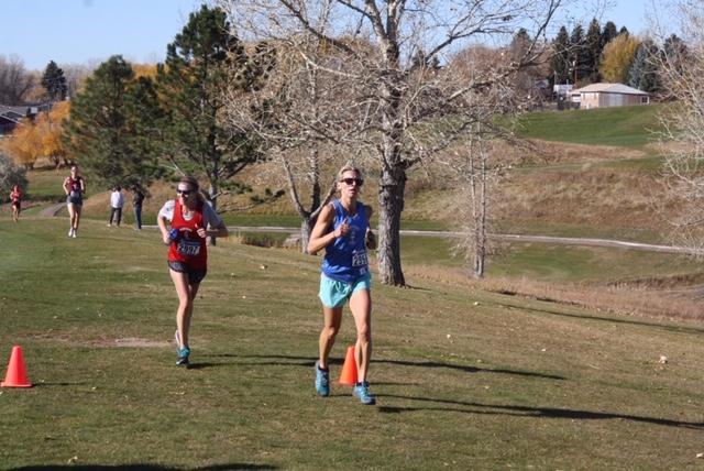 Montana Cup Race 2018