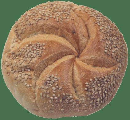 Bakery Roll